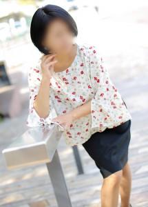川崎 (かわさき)